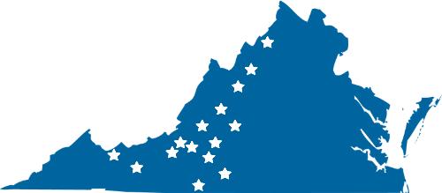 VA West 2020 - Updated