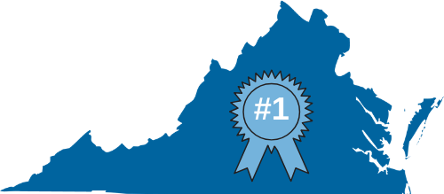 Virginia-Best-State-For-Business